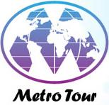 metrotour